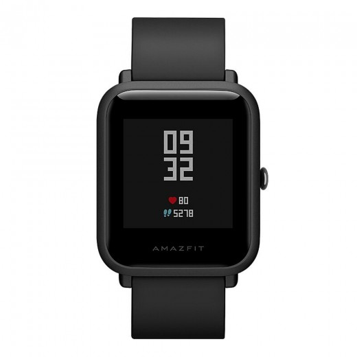 Huami Amazfit Pace Lite Version Pace Lite Version Sports Smart Watch Bluetooth 4.0 WiFi Dual CoreGPS Heart Rate Monitor