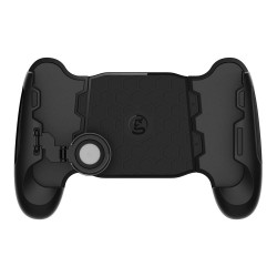 GameSir F1 Mobile PUBG Joystick Controller Grip Case