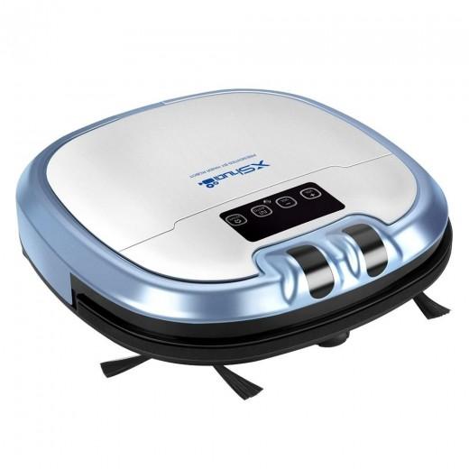 XShuai HXS-C3 Robotic Vacuum Cleaner