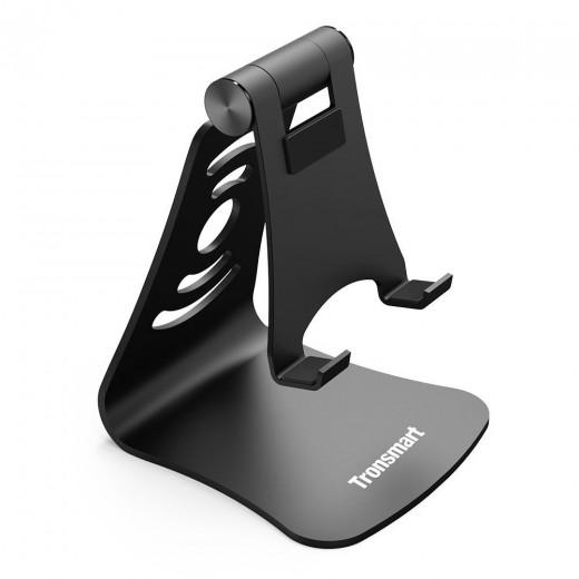Mobile Phone Stand Holder Tronsmart R1 Foldable Muti-angle Universal Cradle