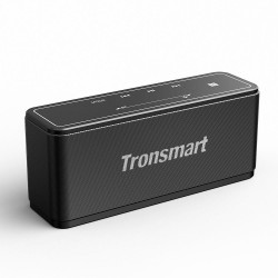 Tronsmart Element Mega Altavoz Bluetooth