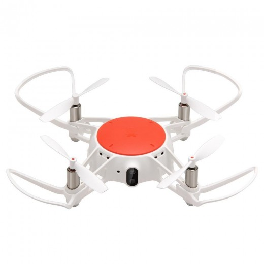 Xiaomi MITU WIFI FPV RC Drone with HD Camera 720P Multi-machine Infrared Battle BNF