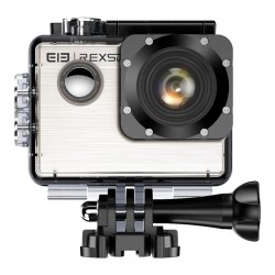 Elephone REXSO Explorer X Allwinner V3 2.0 Inch Display Action Camera