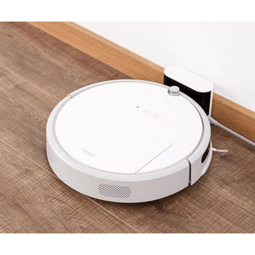 Xiaomi Roborock Xiaowa Lite Vacuum Cleaner APP Remote Control