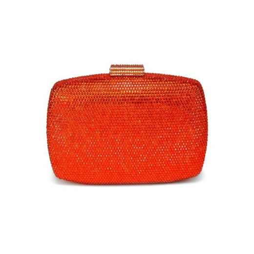 CAIYUE Women Handbag Wedding Party Evening Envelope Clutch Bag Wallet Purse Messenger Phone Bag