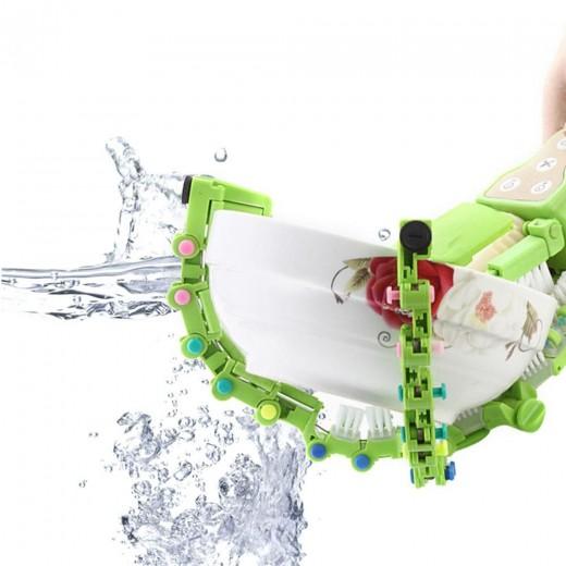 Moxiaodi Smart Dishwasher Portable Hand Hold Intelligent Dishwasher