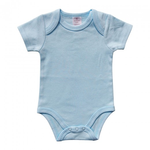 Baby Bodysuit Unisex One-Piece Wind-proof cottom